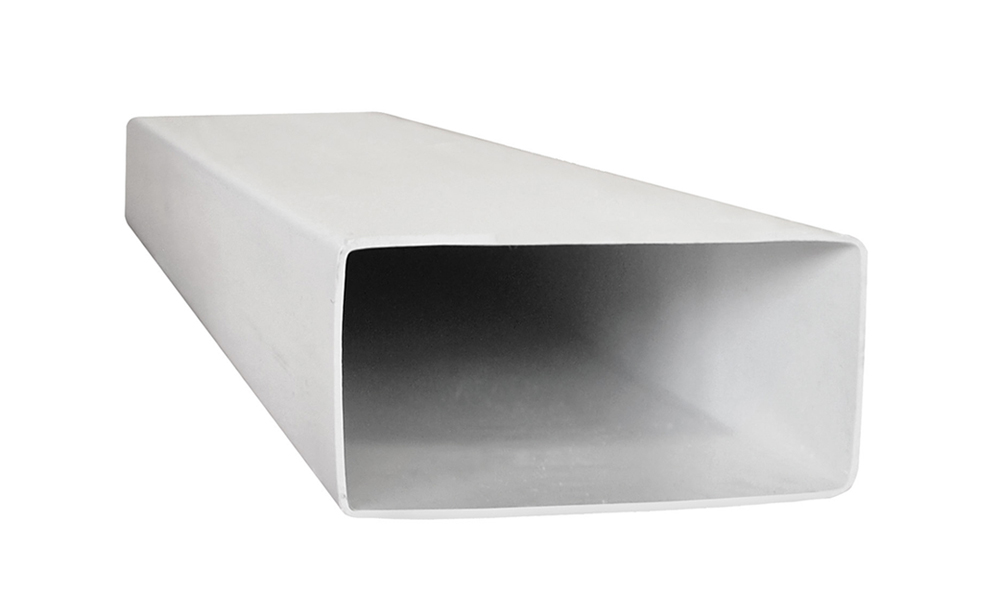flat-channel-ducting