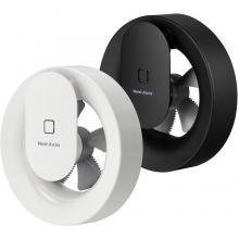 Vent-Axia Lo-carbon Svara product image