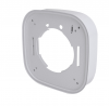 Image of 100mm Ceiling Kit