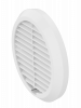 Image of Spare Weather Protection Grille