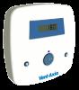 Image of Wireless enable kit